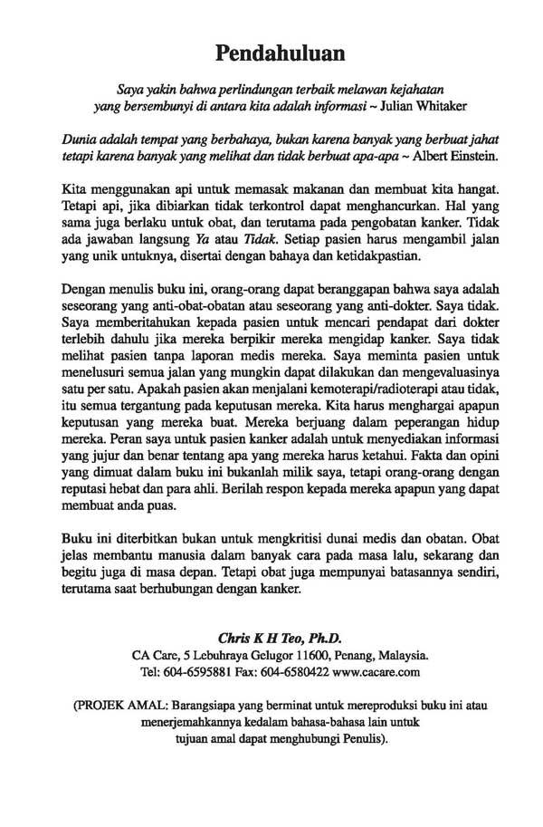CAWar&Cure-Indo-600