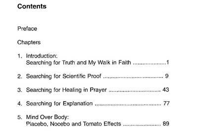 Faith-&-Prayer-contents-400