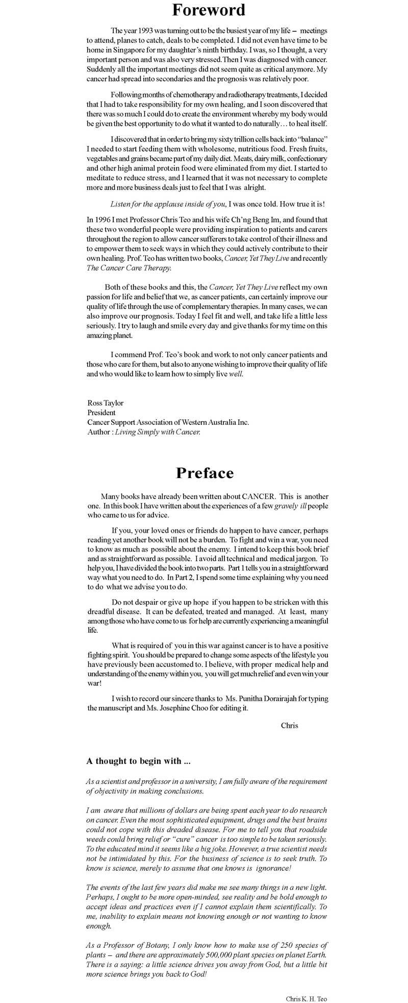 Forward-Preface-800