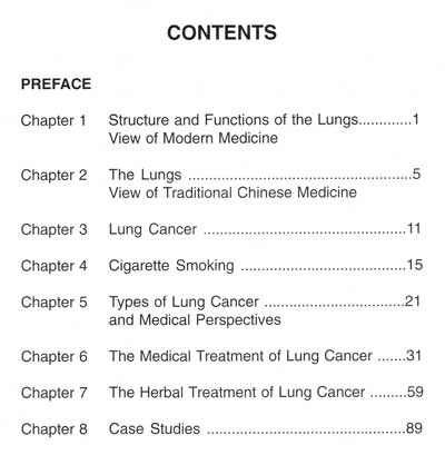 Lung-Content-400