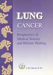 Lung-Front-107