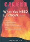 WhatNeedKnow-Front-107